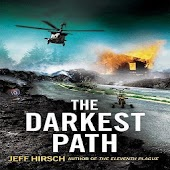 Hirsch_The-Darkest-Path