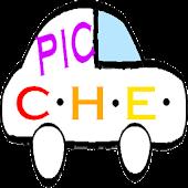 PIC-CHE