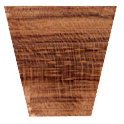 Woodturning Segment Calculator icon