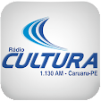 Rádio Cult.. file APK for Gaming PC/PS3/PS4 Smart TV