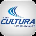 Rádio Cultura Caruaru 1.130 AM
