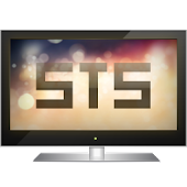 Smart TV Shell