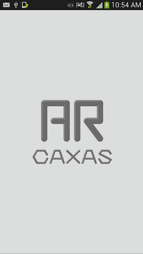 CAXAS-S