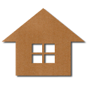StoicHome icon