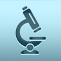 Bacterial identification  ABIS icon