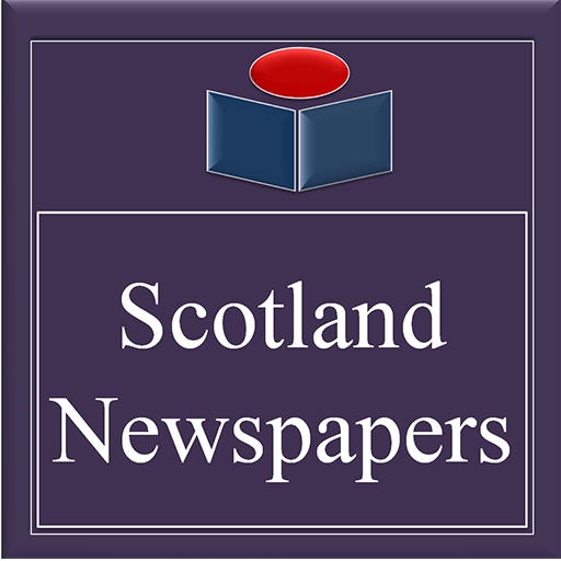 scotland paper For 200 years, this newspaper has been the liberal voice of scottish culture and aspiration, says lindsay mackie.