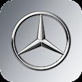 Mercedes-Benz Quartets APK for Bluestacks