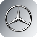 Game Mercedes-Benz Quartets apk for kindle fire