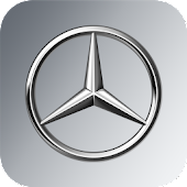 Mercedes-Benz Quartets