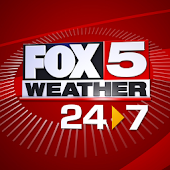 Las Vegas Weather Radar-Fox5