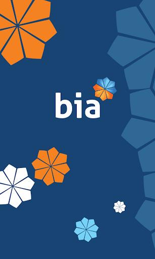BIA Summits