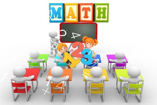 孩子数学动物园