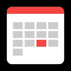 HTC Calendar