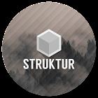 Struktur Icon Pack icon