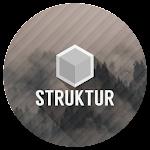 Struktur Icon Pack v1.2.4