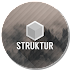 Struktur Icon Pack v1.2.3