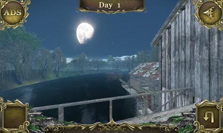 Dark Stories: Midnight Horror 1.0.10 screenshot 263189