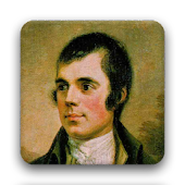 The Works of Robert Burns