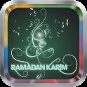 Ramadan Wallpapers HD icon