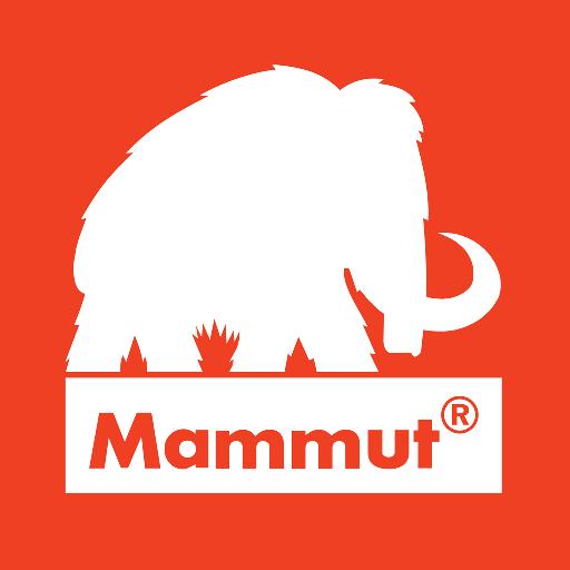 Mammut LOGO-APP點子
