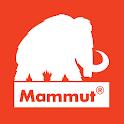 Mammut icon