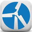 Wind Speed icon