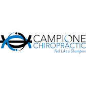 Campione Chiropractic, Inc