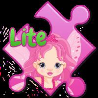 Kids Puzzle Princess Lite 5.0