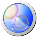 Bubble Push! icon