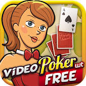 Video Poker World Tour