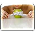 Fat Burning Foods- Lose Weight logo