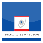 Tanunda Lutheran School icon