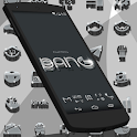 Bang Icon Pack APK Cracked Download