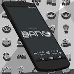 Bang Icon Pack v1.0