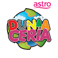 Dunia Ceria file APK for Gaming PC/PS3/PS4 Smart TV