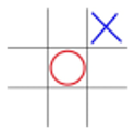 X si 0 icon