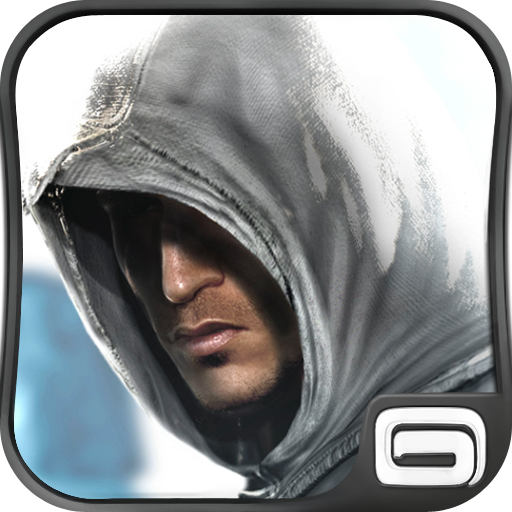 Assassin's Creed™