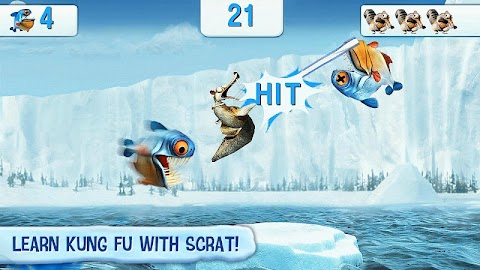 Ice Age Village Screenshot 28