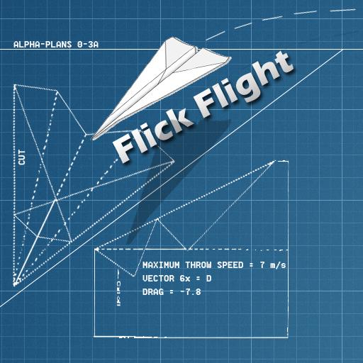 Flick Flight Lite