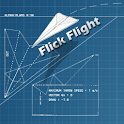 Flick Flight Lite logo