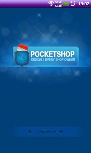 【免費生活App】Pocketshop-APP點子