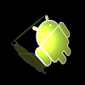 Android Live Wallpaper icon