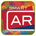 Smart AR Viewer icon