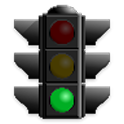 TrafTerm Command Bar (Old) icon