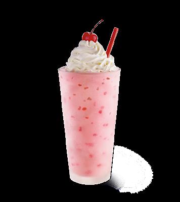Strawberry Cream Cake America