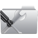 Lidroid System Toolbox icon