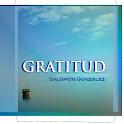GRATITUD (Lado A) Salomón Mx icon