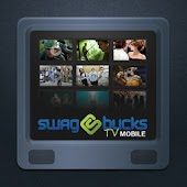 SwagBucks TV Mobile
