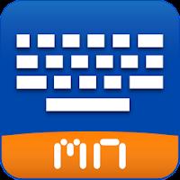 Log-In keyboard for Korean 20151016_32