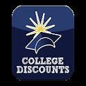College Discounts